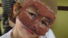 CONTES A MODELER masque