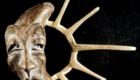 bronze sylvie 11